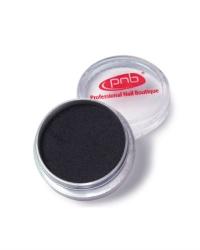 Акриловая пудра PNB 06 (черный)