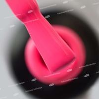 Гель-лак PNB Pink Boom 256, 8 мл.