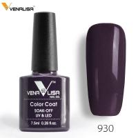 Гель-лак Venalisa №930