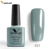 Гель-лак Venalisa №931