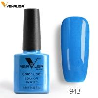 Гель-лак Venalisa №943