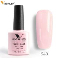 Гель-лак Venalisa №948