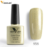 Гель-лак Venalisa №956