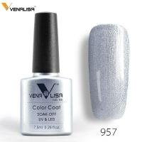 Гель-лак Venalisa №957