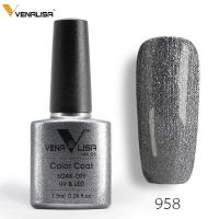 Гель-лак Venalisa №958