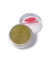 Акриловая пудра PNB 04 (золото)