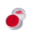 Акриловая пудра PNB 05 (красный)