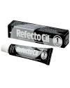 Краска для бровей и ресниц RefectoCil №1 черный 15 мл.