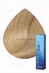 Крем-краска Estel Princess Essex 10/13, светлый блондин пепельно-золотистый/солнечный берег