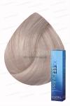 Крем-краска Estel Princess Essex 10/16, светлый блондин пепельно-фиолетовый/полярный лед