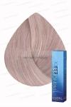 Крем-краска Estel Princess Essex 10/61, светлый блондин фиолетово-пепельный