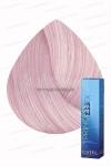 Крем-краска Estel Princess Essex 10/66, светлый блондин фиолетовый/орхидея