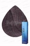 Крем-краска Estel Princess Essex 5/6, светлый шатен фиолетовый (Божоле)