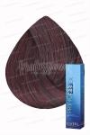 Крем-краска Estel Princess Essex 6/6, темно русый фиолетовый/бургундский