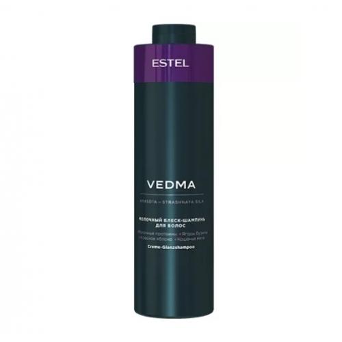 Бахилы стандарт плюс зеленые, 50 пар. (3,5 гр. 30 мкм)