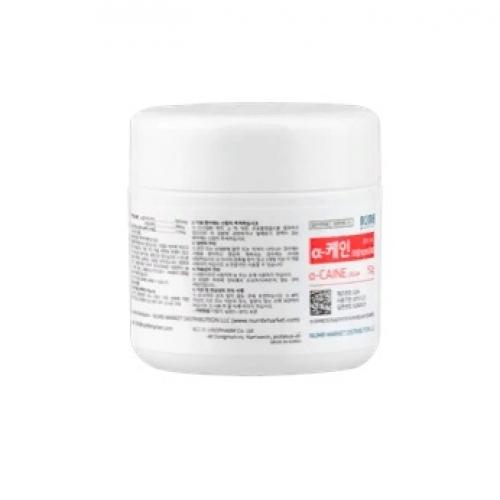 Крем анестетик 10,95% A-CAINE, 50 гр.