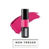 Помада для губ матовая жидкая Mon Tresor 207 Sophie Bonte