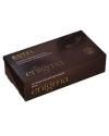 Краска для бровей и ресниц Estel ENIGMA классический коричневый, 20 мл.
