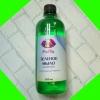 Зеленое мыло концентрат Pixel, 500 мл.