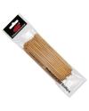 Апельсиновые палочки средние Orange Sticks Medium PNB, 50 штук
