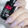 Гель-лак PNB Rosy Lavender 030, 8 мл.