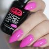Гель-лак PNB Pink Candy 043, 8 мл.