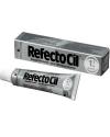 Краска для бровей и ресниц RefectoCil №1.1 графит, 15 мл.