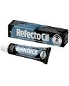 Краска для бровей и ресниц RefectoCil №2 Сине-черный, 15 мл.