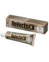 Краска для бровей и ресниц RefectoCil №3.1 светло-коричневая, 15 мл.